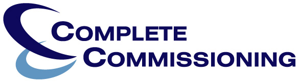 Complete Commissioning, Inc.